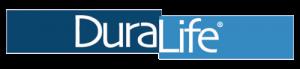 DuraLife logo